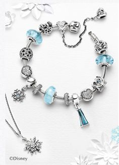 Pandora's Disney Collection is full of magic. Explore this magical collection at Miami Lakes Jewelers. #MiamiLakesJewelers #PandoraDisney #Pandorajewelry