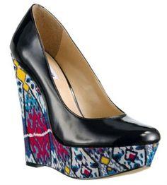 Steve Madden, Πλατφόρμες, ΠΡΟΣΦΟΡΕΣ-OUTLET, Παπούτσια, NAK Shoes.gr