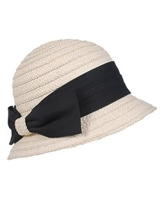 Forever 21 hat.
