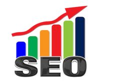 How To Rank Your Website FAST In Search Engine With This Free to do & EASY Method ==> http://ferdinandim.com/blog/2016/03/26/rank-website-fast-google-easy-trick/ … [FREE TRAINING]