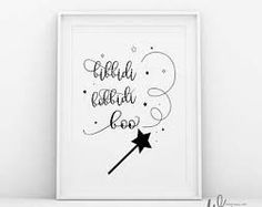 Image result for enchanted forest font Nursery Wall Art, Wall Art Decor, Wall Art Prints, Framed Prints, Dollhouse Bookcase, Baby Girl Quotes, Fairytale Art, Disney Quotes, Word Art