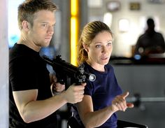 He is soo hot David Paetkau, Amy Jo Johnson, Flash Point, Music Tv, Woman Face, I Movie, Real Life, Hot Guys, Tv Shows