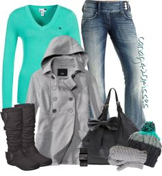 """Untitled #607"" by candy420kisses on Polyvore"