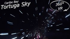 A 200 metre descent which features bends and sudden changes in incline. Prepare to enter a megical world with special effects . Tim Bergling, Sky Full Of Stars, Music Clips, Vr, Neon Signs