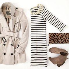 L-I-N-D-O!!   Busque peças com a mesma vibração de design na Shop2gether  http://imaginariodamulher.com.br/look/?go=1WmObl4