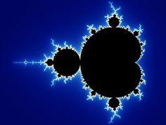 Mandelbrot set - Wikipedia, the free encyclopedia O sistema aleatório de desenvolvimento formatado isométrico prova que duas constantes podem ser par e fazer parte de outro universo matemático.!.