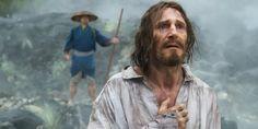 Filme de Martin Scorsese, 'Silence' tem novas imagens divulgadas
