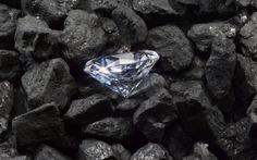 Conheça o diamante mais caro do mundo