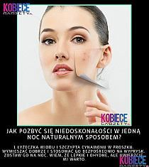 Makeup Tips, Beauty Makeup, Hair Beauty, Wellness Tips, Health And Wellness, How To Get Rid Of Acne, Bronzer, Healthy Tips, Beauty And The Beast