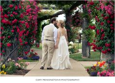Temecula-wedding-photographer