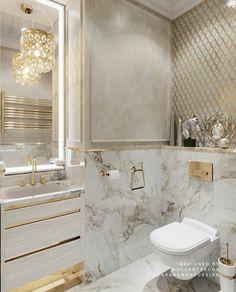 Bathroom decor, Bathroom decoration, Bathroom DIY and Crafts, Bathroom Interior design Dream Bathrooms, Beautiful Bathrooms, Small Bathroom, Luxury Bathrooms, Bathroom Ideas, Master Bathrooms, Master Baths, Bathroom Organization, Bath Ideas