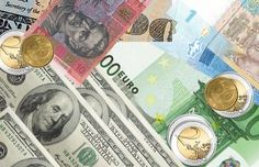 Currency: total and manual control #yurasumy #economic #Ukraine #Currency http://novorossia.vision/en/currency-total-and-manual-control/