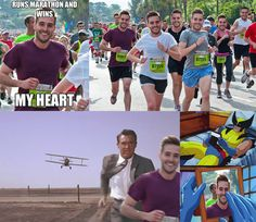 This Memetic Moment: Ridiculously Photogenic Guy and the Perils of Internet Fame (Ryan M. Milner, LA Review of Books, 10 October 2016)