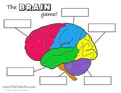 The Human brain is fascinating! We've got some fantastic crafts, activities and printables you can use during your Brain or Nervous System Unit Study. These resources are intended to spark intrigue and wonder within your children. During your studies, consider exposing children to vairous mind benders, optical illusions, brain games and the like. Suggested Resources …