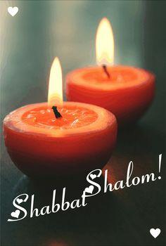 Shabbat Shalom! & 98 best SHABBAT SHALOM images on Pinterest | Shabbat shalom Jewish ...