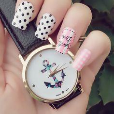 #pulseras, #pulserasmoda, #relojes, #relojesmujer, #relojes2016