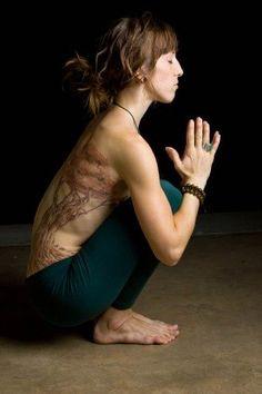The Magic of Yoga, Breathing & Meditation. | elephant journal