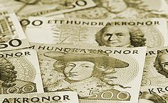 We are pleased to inform that Swedish Krona (SEK) has been integrated into Worldcore payment platform.