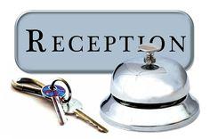 Trend Micro-Hotels: Kleine Zimmer mit großem Anspruch. Lesen Sie diesen interessanten Artikel im Seniorenblog: http://der-seniorenblog.de/seniorenreisen/reisenachrichten-reisenews/ . Bild: CC0