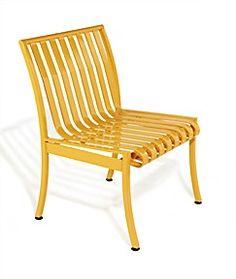 Model PRSCA-8: Production Series™ Seat