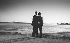 Wedding photo of the day. #Wedding #Bride #Marriage #weddingplanning #photography   http://www.chrisscottphotography.co.uk