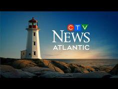 CJCH - CTV News Atlantic - Open April 26, 2020 - YouTube