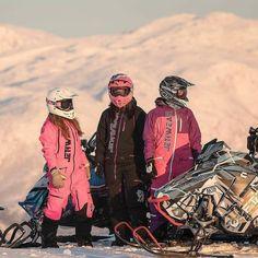 Uutta @jethwear ajoasua - > http://ift.tt/1Tj5BNR  #jethwear #theone #naisten #miesten #monosuit #snowmobile #kelkkailu #ajoasut #2017 #drivos_com #drive_with_us #talven #hittituote