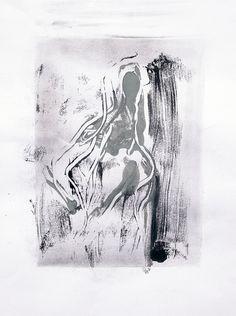 Roberto Torterolli Jr on Behance Guache, Behance, Artwork, Collage, Etchings, School, Art, Work Of Art, Auguste Rodin Artwork