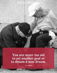 If you are searching for inspirational quotes for elderly in nursing homes? You have come to the right place. Here is the collection of the best inspirational quotes for elderly in nursing homes to inspire. Check out the following inspirational quotes for elderly in nursing homes. #elderly #elderlycare #nursinghomes #daikyquotesbank Positive Relationship Quotes, Positive Quotes About Love, Funny Positive Quotes, Positive Self Esteem, Life Lesson Quotes, Life Lessons, Small Acts Of Kindness, Thinking Quotes