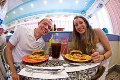 Most Romantic Disney World Restaurants - Disney Tourist Blog