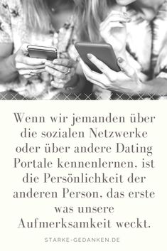 Kostenlose mobile Dating-Website india