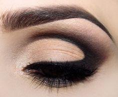 Hermosos diseños para maquillar tus ojos, fotos de Maquillaje ojos, las mejores fotos y galerias de Maquillaje ojos
