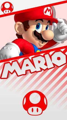 7 Super Mario Wallpapers by on DeviantArt Super Smash Bros, Super Mario Bros, Super Mario Brothers, Super Nintendo, Super Mario World, Donkey Kong, Mario E Luigi, Mario Tattoo, Pokemon Memes
