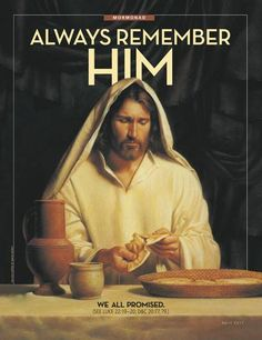 CATHOLIC TEACHINGS: The breaking of the bread is done as a ritual during the sacrament of the Eucharist. it is a preparation for one to receive Jesus Christ himself Lords Supper, Last Supper, Image Jesus, Pictures Of Jesus Christ, Jesus Pics, Lds Art, Jesus Christus, Saint Esprit, Jesus Is Lord