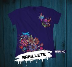RAMILLETE