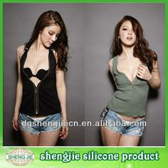 05ed46faad0d4 silicone gel push up women hot sex bra images