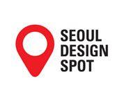 국내 대표 디자이너 100인이 추천한 서울의 주요 디자인 명소들을 소개하는 2013 Seoul Design Spot 사이트에서 디자인을 즐기고, 디자인으로 변화된 서울의 거리 풍경을 함께 느껴보세요!