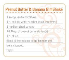 doterra slim and sassy trim shake cinnamon roll protein shake Cooking With Essential Oils, Doterra Essential Oils, Protein Shake Recipes, Protein Shakes, Doterra Slim And Sassy, Eating Light, Clean Eating, Doterra Recipes, Reduce Weight