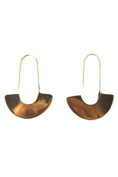 Adisa Earrings