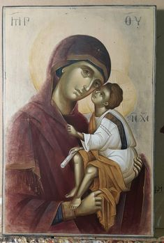 Christ Pantocrator, Orthodox Christianity, Orthodox Icons, Nature Photography, Nostalgia, Statue, Painting, Inspiration, Byzantine Icons