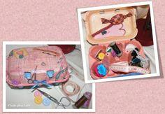 Caixa de Ovos para Costura. https://www.facebook.com/FadaAmetista/photos/a.1591574147826719.1073741837.1589593488024785/1611055109211956/?type=3&theater