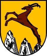 Suche Finde Entdecke  Similio, das österreichische Informationsportal  Geographie - Sachkunde - Wirtschaftskunde Ferrari Logo, Communities Unit, Crests, Economics, Searching, Ferrari Sign
