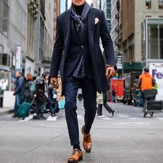 """1,646 Likes, 15 Comments - Men's Fashion   Men's Realm (@mensrealm) on Instagram: """" Let me know what you think about this in the comments.  Follow us (@mensrealm) for more! :…"""""""