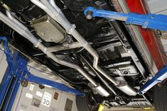 1967 Chevrolet Chevelle SS For Sale   AllCollectorCars.com Chevelle Ss For Sale, 1967 Chevy Chevelle, Big Show, Top Cars, New Carpet, Super Sport, Rear Seat, Vintage Cars, Classic Cars