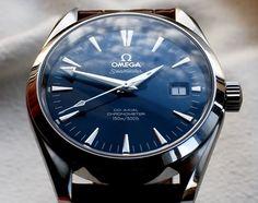 2500 Aqua Terra (2503.80)
