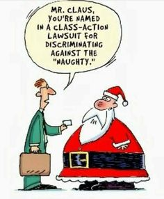 New Funny Christmas Quotes Humor Schools Ideas Funny Christmas Cartoons, Christmas Jokes, Funny Cartoons, Funny Jokes, Hilarious, Christmas Cards, Christmas Fun, Xmas Jokes, Naughty Christmas