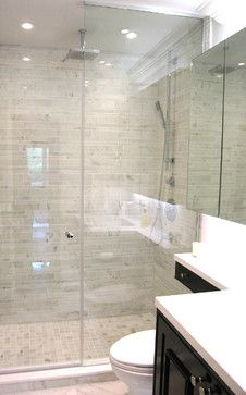 bathroom tiles toronto 1000 images about cercan tile on porcelain 11842