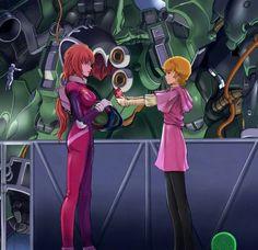 Gundam Wing, Gundam Art, One Punch Anime, Gundam Wallpapers, Gundam Mobile Suit, Mecha Anime, Webtoon, Unicorn, Manga