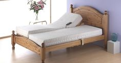 Paturi ajustabile cu saltea Lounge, Couch, Bed, Furniture, Home Decor, Chair, Airport Lounge, Drawing Rooms, Settee