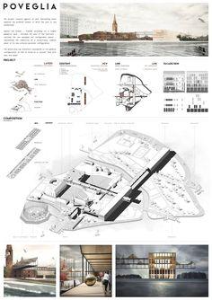 Ideas Landscape Plants Architecture Presentation For 2019 Masterplan Architecture, Architecture Collage, Landscape Architecture Design, Architecture Board, Landscape Plans, Architecture Student, Architecture Drawings, Architecture Portfolio, Concept Architecture